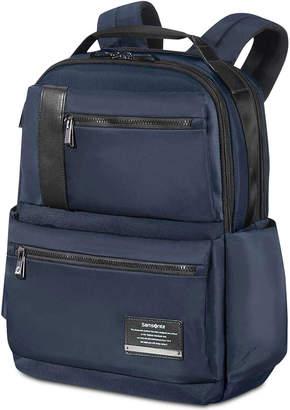 "Samsonite Open Road 15.6"" Laptop Backpack"