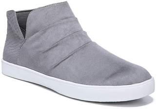 Dr. Scholl's Dr. Scholls Madison Women's Ankle Boots