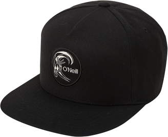 O'Neill Circled Cap