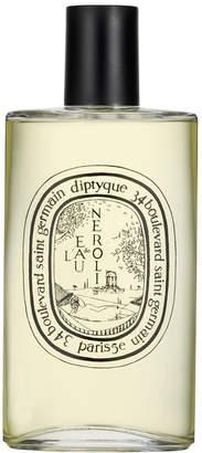 Diptyque L'eau de Neroli
