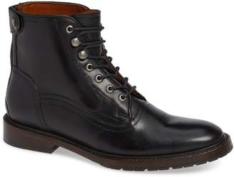 Ariat TWO24 by Fairfax Plain Toe Boot
