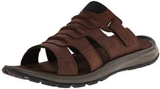 Columbia Men's CORNIGLIA II Slide Sandal