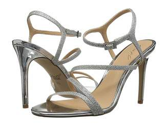 Badgley Mischka Maddison