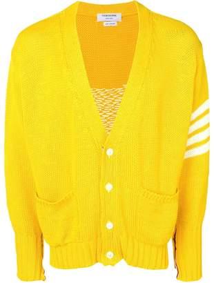 88aaef1c36e Thom Browne Yellow Clothing For Men - ShopStyle Australia