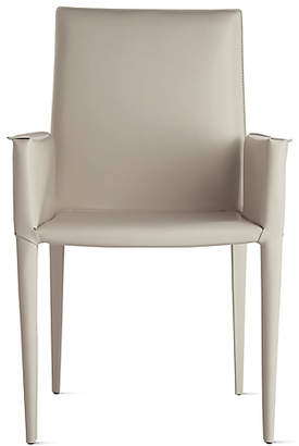 Design Within Reach Bottega Armchair