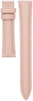 Ruby Lane Leather Strap
