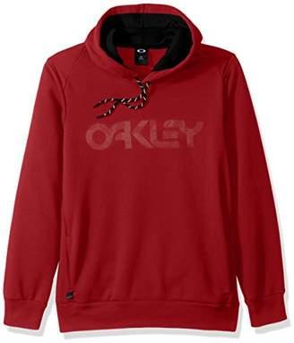 Oakley Men's Mark Ii Po Hoodie