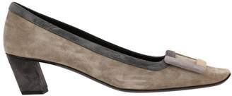 Roger Vivier Pumps Shoes Women
