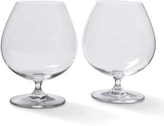 Riedel Vinum Brandy Glass