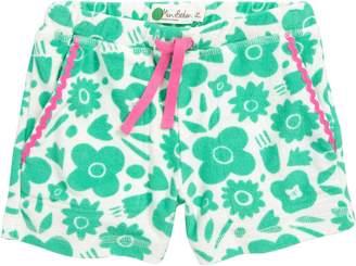Boden Terry Cloth Shorts