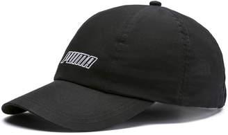 2777492c8d4 Puma Caps - ShopStyle