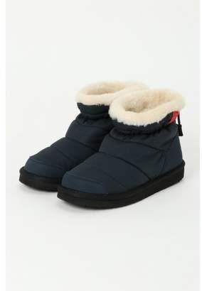 BearPaw (ベアパウ) - [VENCE share style]【WEB限定】BEARPAW ベアパウ スノーファッションショートブーツ