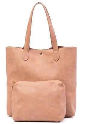 Steve Madden Casey Tote Bag