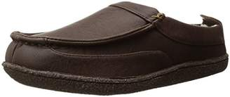 Dockers Jonathon Step-in Clog Slipper