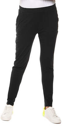 Dex Pull-On Jogger Pants