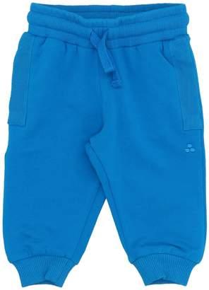 Peuterey Casual pants - Item 13236428ST