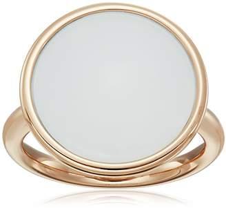 Skagen Sea Glass -Tone Ring