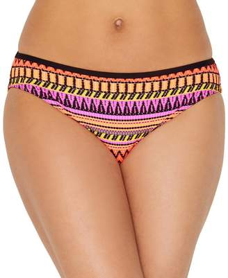 Freya Way Out West Bikini Bottom, M