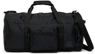 Puma Evercat Rotation Duffel Bag