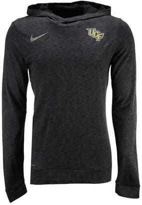Nike Men's University of Central Florida Knights Dri-fit Hoodie