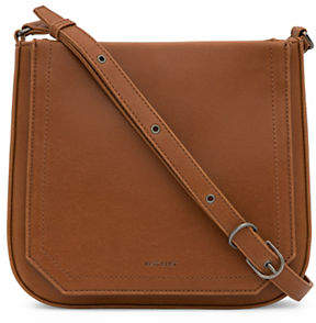 Matt & Nat Maramini Vegan Crossbody Bag