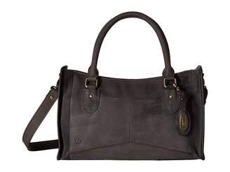 Børn Eva Satchel Satchel Handbags