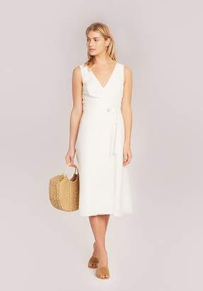 Fame & Partners The Carter Dress Dress