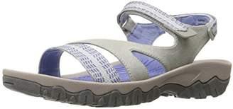 Bare Traps BareTraps Women's Tipper Gladiator Sandal