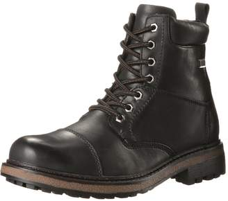 Blondo Men's Jaro Boot