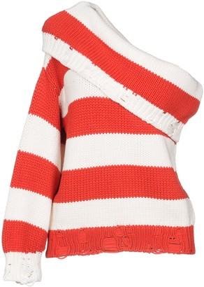 Annie P. Sweaters - Item 39860056LV
