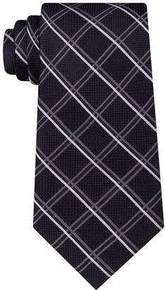 STAFFORD Stafford Executive Spinner 6 Grid Tie
