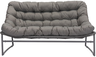 ZUO Ingonish Beach Sofa