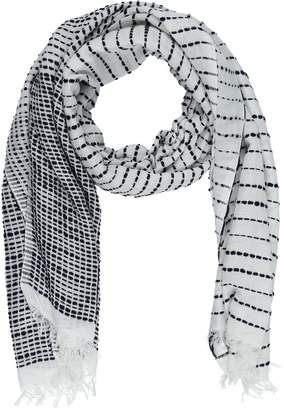French Connection Scarves