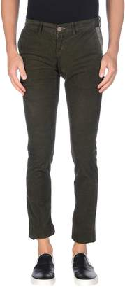 Maison Clochard Casual pants - Item 36896047