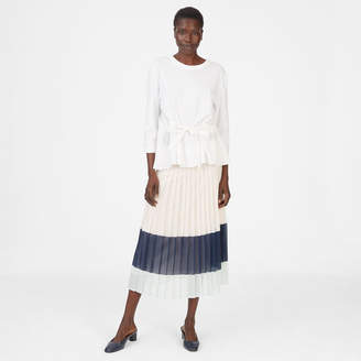 Club Monaco Majida Skirt