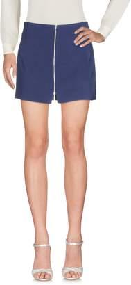 Amanda Wakeley Mini skirts