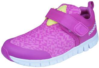 Reebok Z Fly Girls Running Sneakers / Shoes