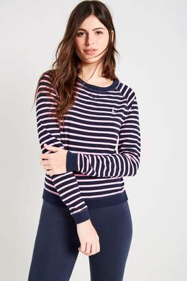 Jack Wills Cleveleys Lounge Sweatshirt