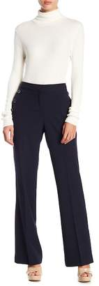 14th & Union Tailored Sailor Pants