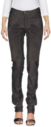 Jeckerson Denim pants - Item 42628288OX