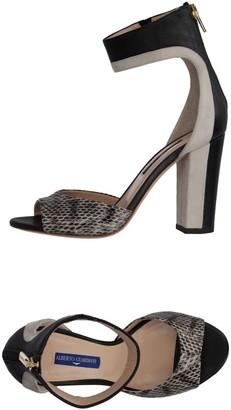 Alberto Guardiani Sandals - Item 11048442QL