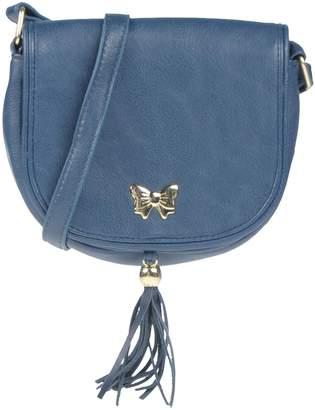 Mia Bag Cross-body bags - Item 45388537