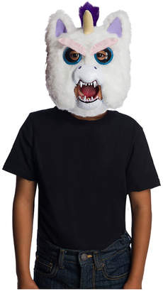 Rubie's Costume Co Feisty Pets Mask
