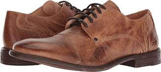 Bed Stu Men's Bessie Oxford
