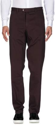 Hiltl Casual pants
