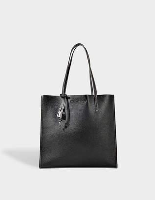 Marc Jacobs Ew shopper