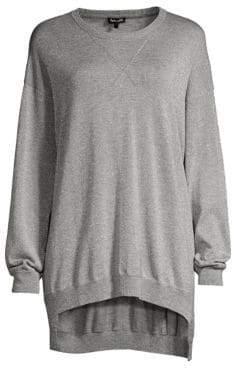 Splendid Flynn Sparkle Sweater