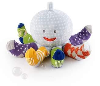 Baby Aspen Sock T. Pus Newborn Baby Boy Sock Gift Set
