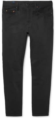 Acne Studios River Stretch-Denim Jeans