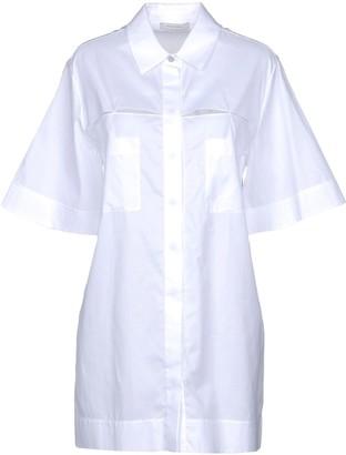Hakaan Shirts - Item 38723971XG